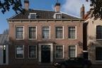 Middelburg RoosenDoorn 2006 3