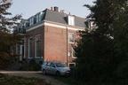 Middelburg Roozenburg 2006 1