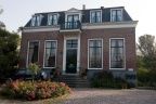 Middelburg Roozenburg 2006 2