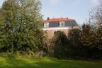Middelburg Roozenburg 2006 3