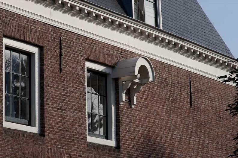 Middelburg Roozenburg 2006 4