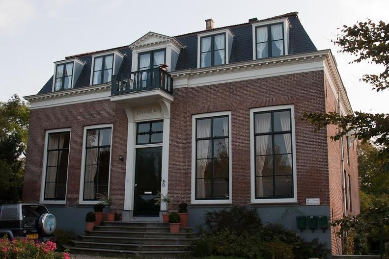 Middelburg Roozenburg 2006 5