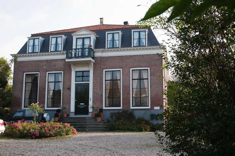 Middelburg Roozenburg 2006 6