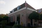 Middelburg Roozenburg 2006 7