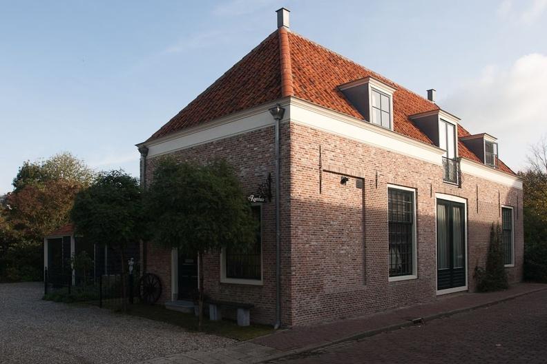 Middelburg Roozenburg 2006 8