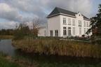 Middelburg Veldzicht 2006 1