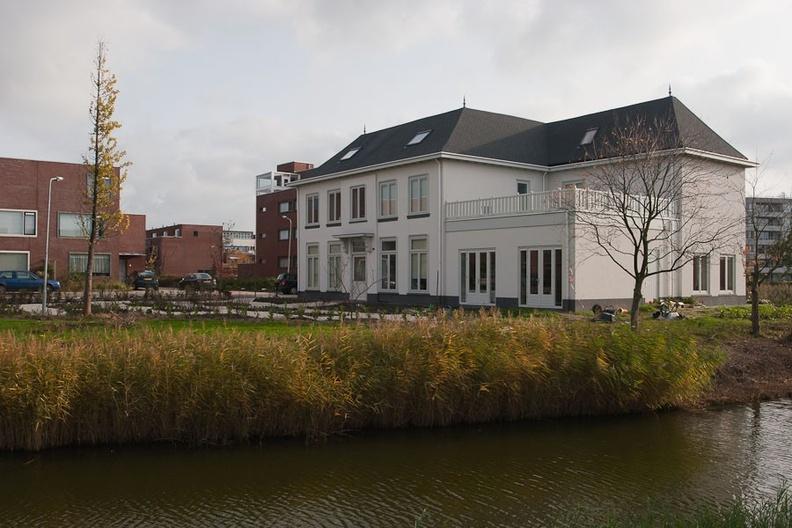 Middelburg Veldzicht 2006 3