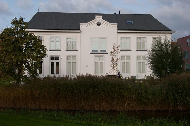 Middelburg Veldzicht 2006 4