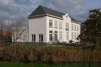 Middelburg Veldzicht 2006 5