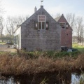 Oostkapelle Duno 2014 ASP 19