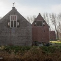 Oostkapelle Duno 2014 ASP 23