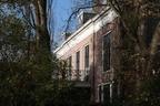 Oostkapelle Molenwijk 2006 1