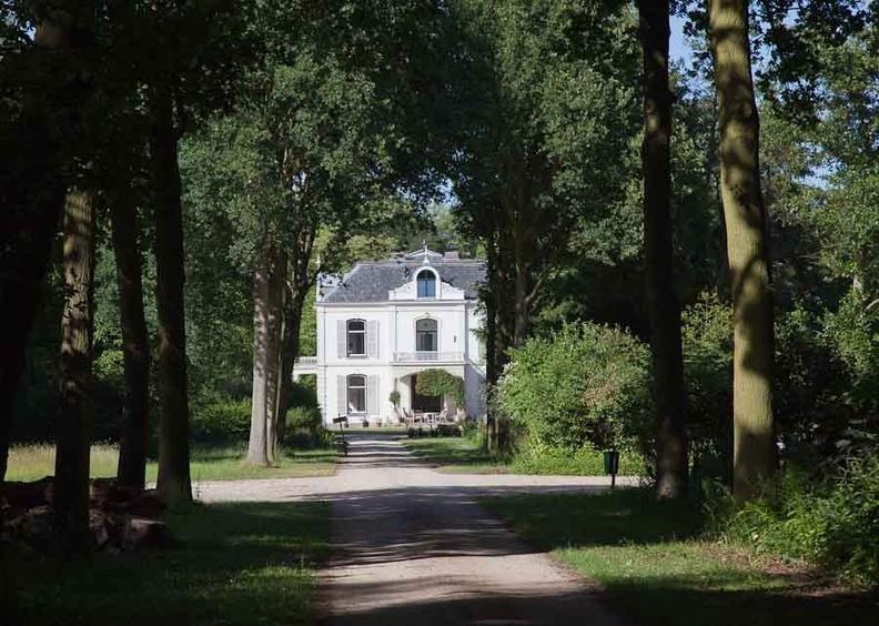 Oostkapelle Zeeduin 09062011 ASP 01