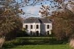 Oostkapelle Zeeduin 2006 6