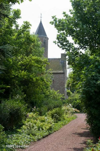 OudSabbinge HoogeHuis 2005 ASP 01