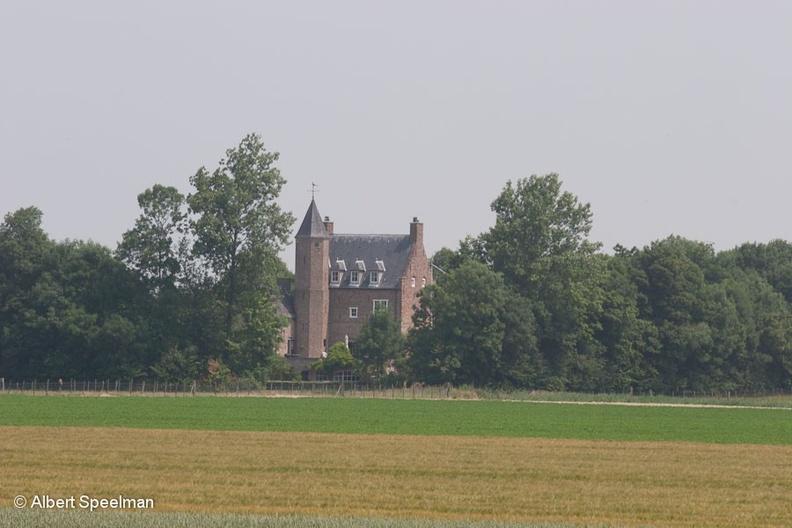 OudSabbinge HoogeHuis 2005 ASP 02