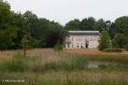 Schuddebeurs MonPlaisir 2005 ASP 04