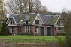 Serooskerke Welgelegen 2006 ASP 03
