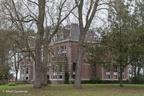 Serooskerke Welgelegen 2006 ASP 04