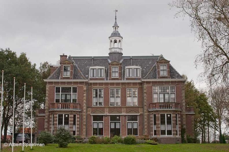 Serooskerke Welgelegen 2006 ASP 05