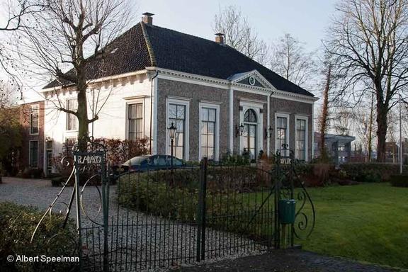 AlphenRijn KleinRaadwijk 2008 ASP 01