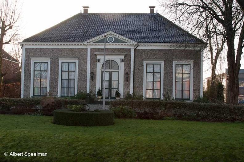 AlphenRijn KleinRaadwijk 2008 ASP 02