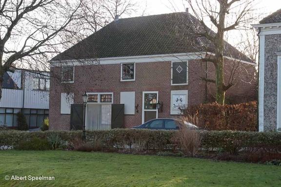 AlphenRijn KleinRaadwijk 2008 ASP 03