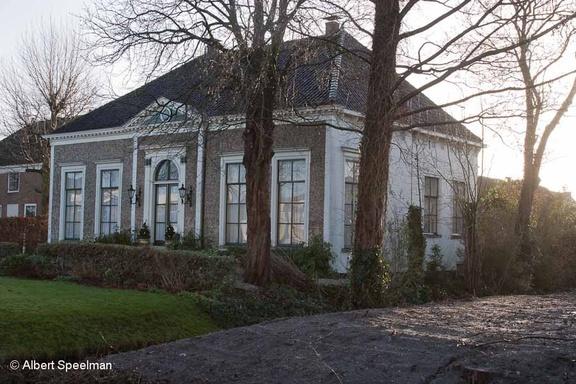 AlphenRijn KleinRaadwijk 2008 ASP 04