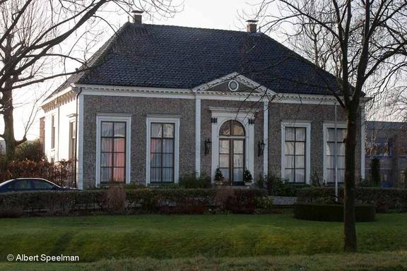 AlphenRijn KleinRaadwijk 2008 ASP 06