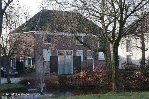 AlphenRijn KleinRaadwijk 2008 ASP 07