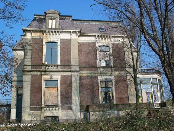 AlphenRijn Vredelust 2003 ASP 04