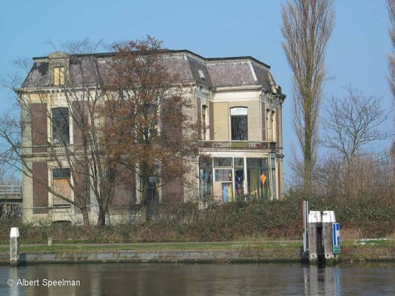 AlphenRijn Vredelust 2003 ASP 06