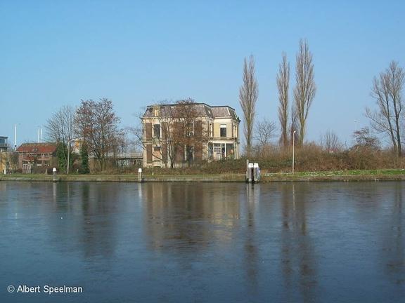 AlphenRijn Vredelust 2003 ASP 07