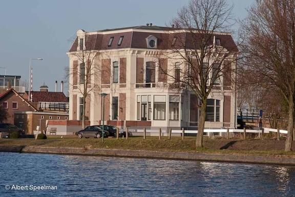 AlphenRijn Vredelust 2008 ASP 03