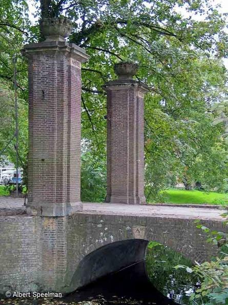 Dordrecht Amstelwijck 2003 ASP 02