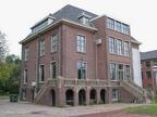 Dordrecht Amstelwijck 2003 ASP 04
