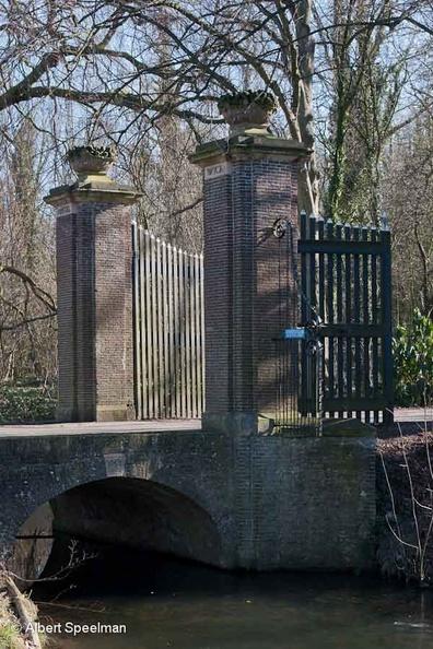 Dordrecht Amstelwijck 2008 ASP 01