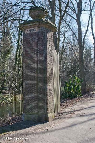 Dordrecht Amstelwijck 2008 ASP 03