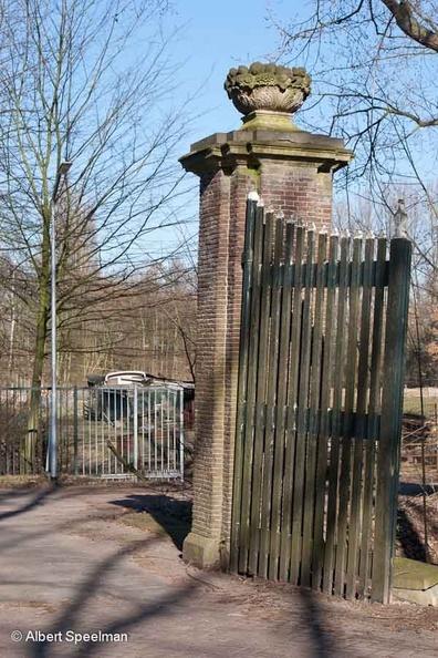 Dordrecht Amstelwijck 2008 ASP 06