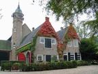 Dordrecht Dordwijk 2003 ASP 01