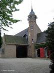 Dordrecht Dordwijk 2003 ASP 03