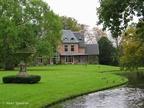 Dordrecht Dordwijk 2003 ASP 06