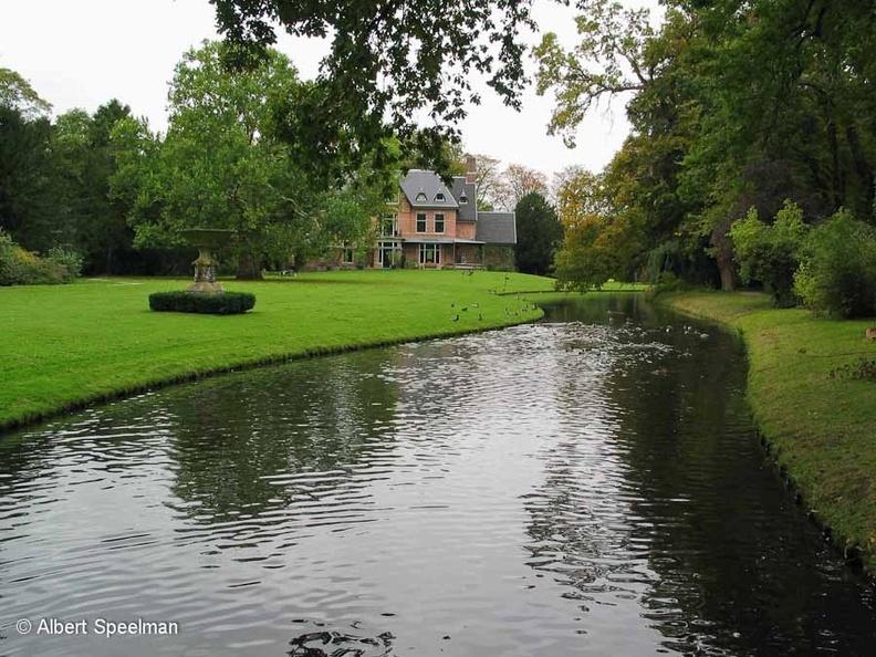 Dordrecht Dordwijk 2003 ASP 07