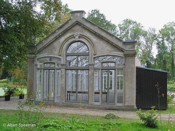 Dordrecht Dordwijk 2003 ASP 12