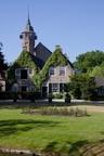 Dordrecht Dordwijk 2014 ASP 03