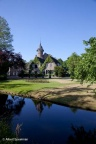 Dordrecht Dordwijk 2014 ASP 05