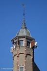Dordrecht Dordwijk 2014 ASP 06