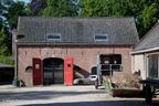 Dordrecht Dordwijk 2014 ASP 08
