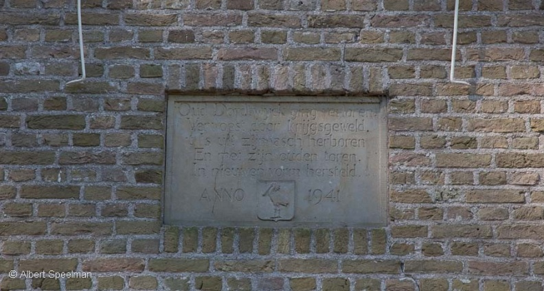 Dordrecht Dordwijk 2014 ASP 09