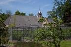 Dordrecht Dordwijk 2014 ASP 14